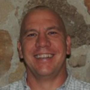 Joshua Pinkerton's Profile Photo