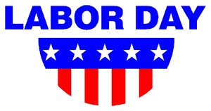 labor day clipart.jpg