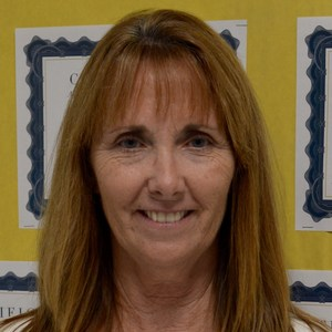 Cindy Thompson's Profile Photo