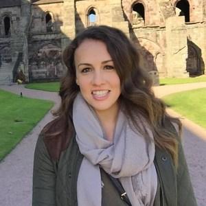 Denise Sanchez's Profile Photo