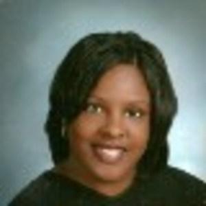 Antonia Duncan's Profile Photo