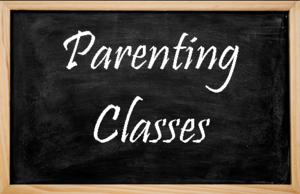 Parenting-Classes.png