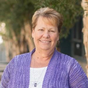 Judy Umeck's Profile Photo