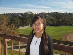 Megan Li 9th.jpg