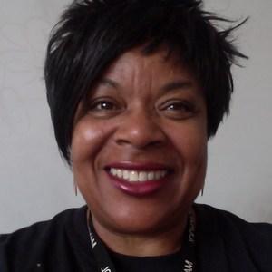 Cheryl Adediji's Profile Photo
