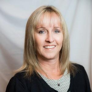 Lisa Watson's Profile Photo