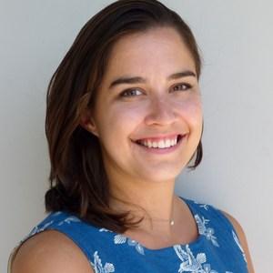 Addie Davis's Profile Photo