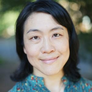 Miyuki Maruping's Profile Photo