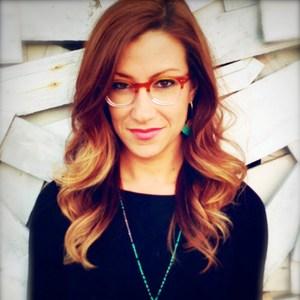 Gabrielle Nocciolino's Profile Photo