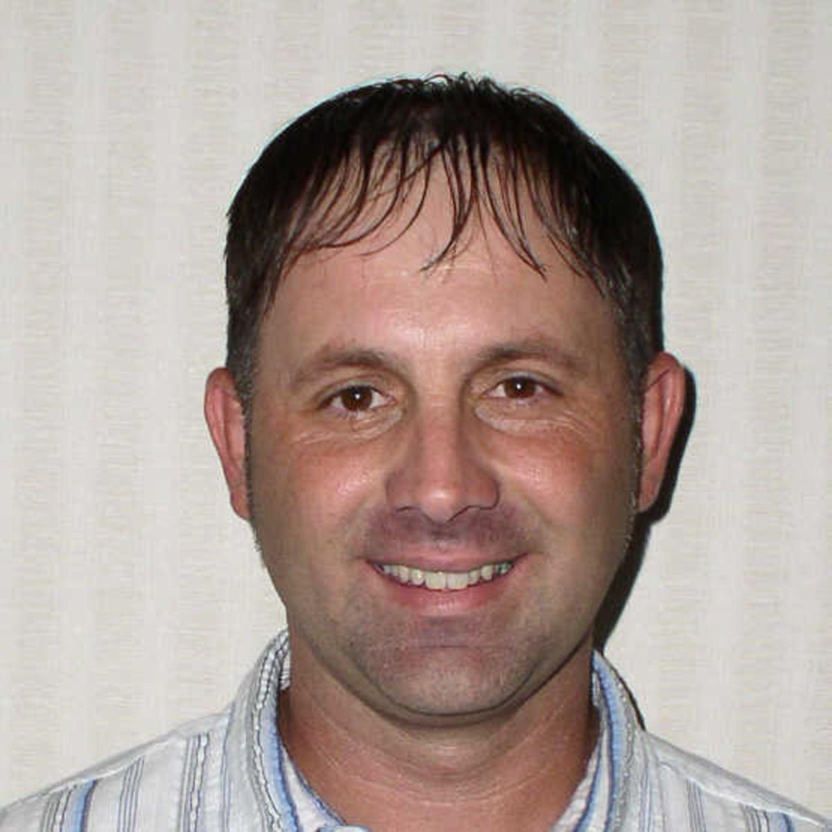 WADE WHITEHEAD's Profile Photo