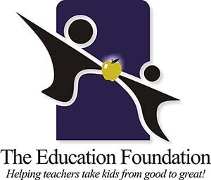 home � education foundation � weatherford independent