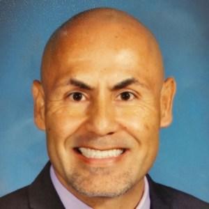 Hector Galicia's Profile Photo