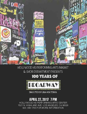 SPRING CONCERT POSTER 2017 100 Years of Broadway[4].jpg