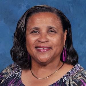 Etta Ross's Profile Photo