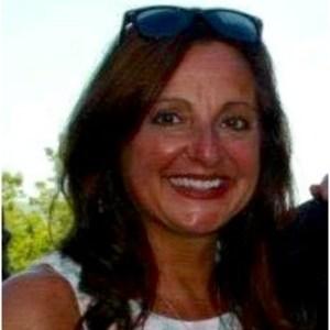 Lisa Matto's Profile Photo