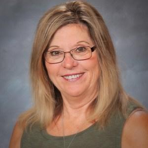DONELDA HEILMAN's Profile Photo