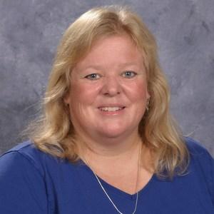 Mary VanderMeer's Profile Photo