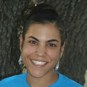 Sarah Barranco's Profile Photo