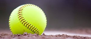 Softball-3.jpg