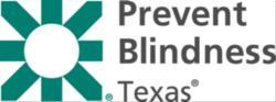 Prevent Blindness.jpg