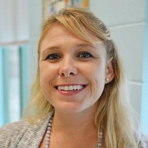 Addie Elizabeth Nichols's Profile Photo