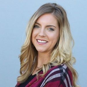 Alex Cowden's Profile Photo