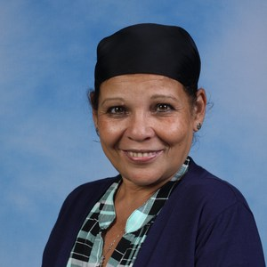 Nancy Chevere's Profile Photo