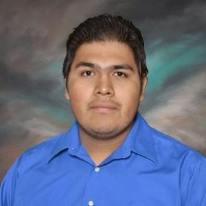 Hugo Aguilar's Profile Photo