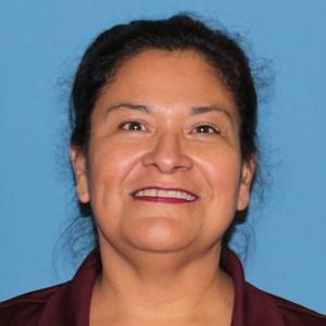 Dolores Mendez's Profile Photo