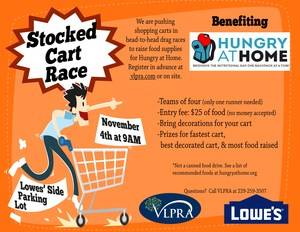 2017 Stocked Cart Race Flyer-page-0.jpg