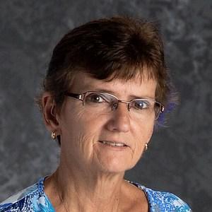 Debbie McCauley's Profile Photo