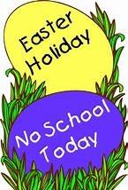 Easter clip art.jpg
