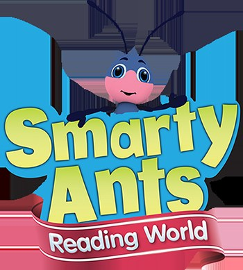Smarty Ants!