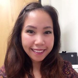 Irma Condong's Profile Photo