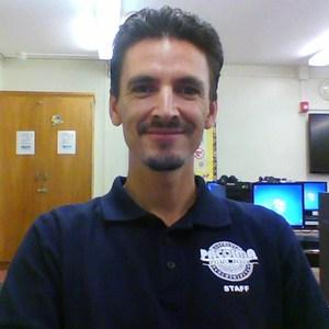 S. Millan's Profile Photo