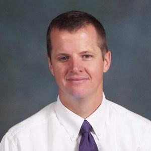 Rob Dean's Profile Photo