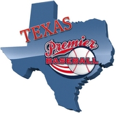 THE NEXT TEXAS PREMIER LEAGUE BASEBALL TOURNAMENT IS SET FOR SATURDAY 3/25, AND SUNDAY 3/26 Thumbnail Image