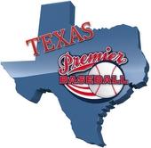 Texas Premier Baseball.jpg