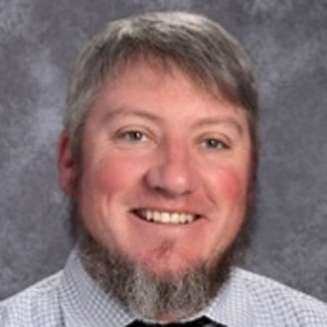 Patrick Lambert's Profile Photo