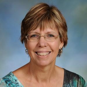 Diana Spangenberg's Profile Photo