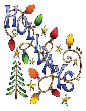 holiday-clip-art-Holiday-Clip-Art-713.jpg