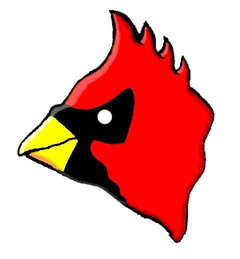 Go Cardinals!