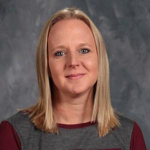 Becky Domel's Profile Photo