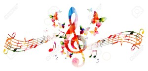 44057073-colorful-background-with-music-notes-Stock-Photo.jpg