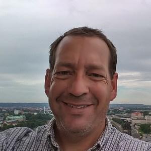 John Medley's Profile Photo