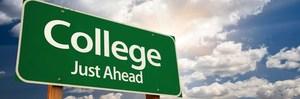 college-planning-940x310.jpg
