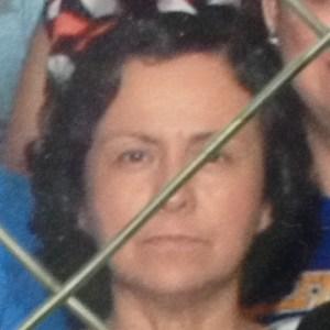 Noelia Trevino's Profile Photo
