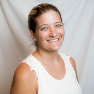 Heather Siani's Profile Photo