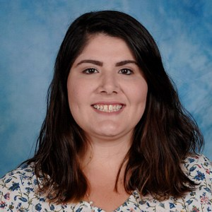 Kayla Miller's Profile Photo
