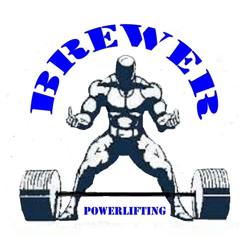Brewer Power Lifting